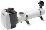 Электронагреватель Pahlen 15 кВт титановый