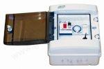 Блок управления фильтровальной установкой с таймером (1) 230 В АМ-100