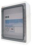 Блок управления CCEI с таймером, защитой и трансф. 300 Вт (PA330)