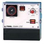 Блок управления OSF Pool-Master 230 (300.288.2110)