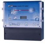 Блок управления OSF Pool-Master 230 Digital (310.008.2248)