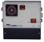 Блок управления OSF Pool-Control 230 ES (300.278.2110)