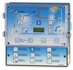 Блок управления OSF Pool-Control 30 (310.008.2530)