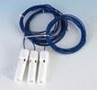 Комплект электродов для OSF NR-3