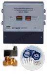 Блок управления доливом для переливного бассейна OSF NR-12-TRS-2