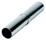Стык труб, 180 градусов, 316 сталь Flexinox