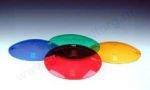 Светофильтр желтый для прожекторов IML Standart