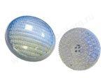 Лампа светодиодная для прожектора IML RGB GEPAR56