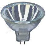 Лампа галогеновая GE 75 Вт