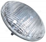 Лампа накаливания GE 300 Вт
