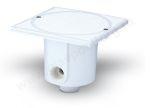 Коробка распаечная IML (B-005)