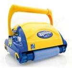 Робот пылесос для бассейна BRAVO, автоматический