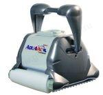 Робот пылесос для бассейна AQUAVAC DRIVE, автоматический, плитка, пульт дист. упр.