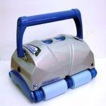 Робот пылесос для бассейна ULTRAMAX JUNIOR, автоматический