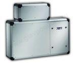 Осушитель воздуха 2,1 л/ч SET 2501 H, 1,2 кВт, 220 В (2501 H)