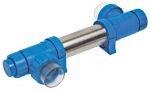 Установка ультрафиолетовая 7,2 м3/ч Van Erp UV-C Tech 15000, 16 Вт, 220 В