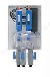 Система контроля pH,Rx и дозирования Ph HAYWARD AQUARITE PRO 150E (AQL-CHEM-63)