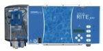 Электролизер (18,5 г хлора в час) HAYWARD AQUARITE PRO, для бас. объемом до 95м3