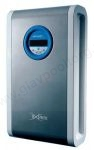Электролизер Oxineo 150